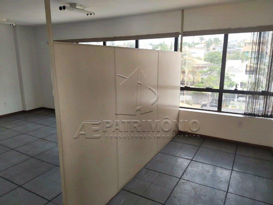 Sala Comercial,MANHATTAN, Sorocaba