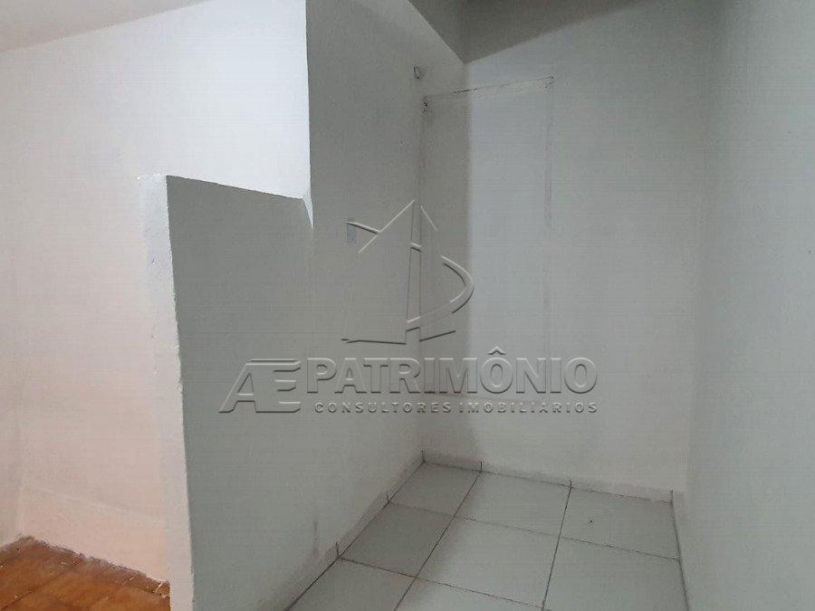 Casa com 2 Quartos,Vila Haro, Sorocaba , 100 m²