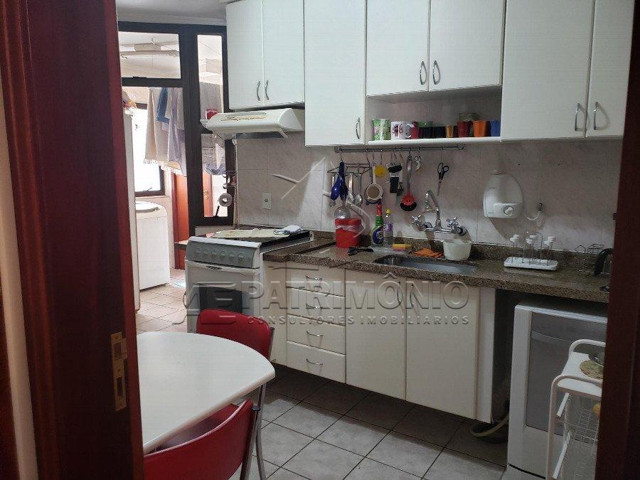Apartamento com 3 Quartos,Centro, Sorocaba
