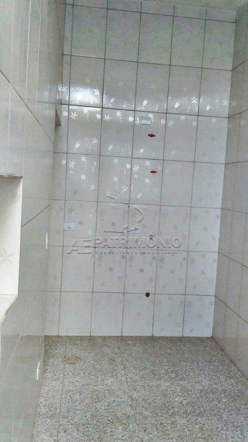 Loja e Salão,Parque das Paineiras, Sorocaba , 100 m²