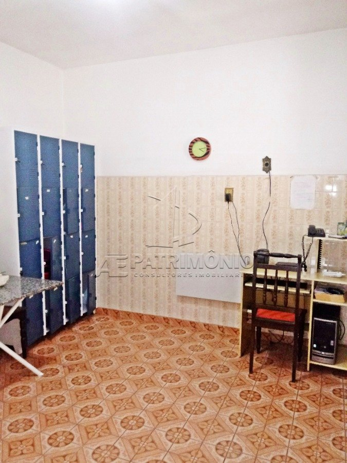 Casa com 4 Quartos,Jardim Faculdade, Sorocaba , 306 m²