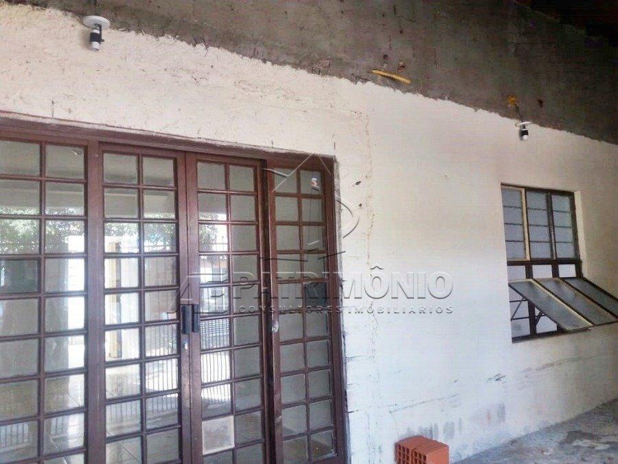 Casa com 2 Quartos,Júlio de Mesquita, Sorocaba , 170 m²