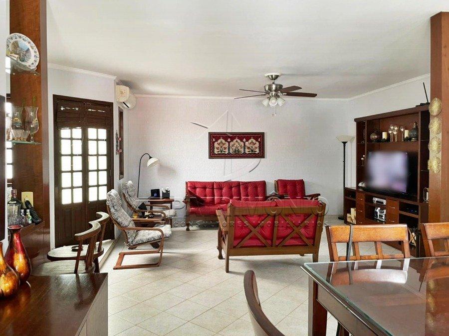 Chácara e Sítio com 4 Quartos,dinora rosa, Sorocaba , 1700 m²