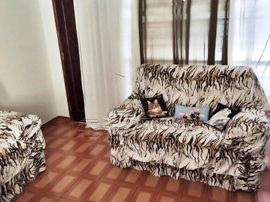Casa com 2 Quartos,Luciana Maria, Sorocaba , 125 m²