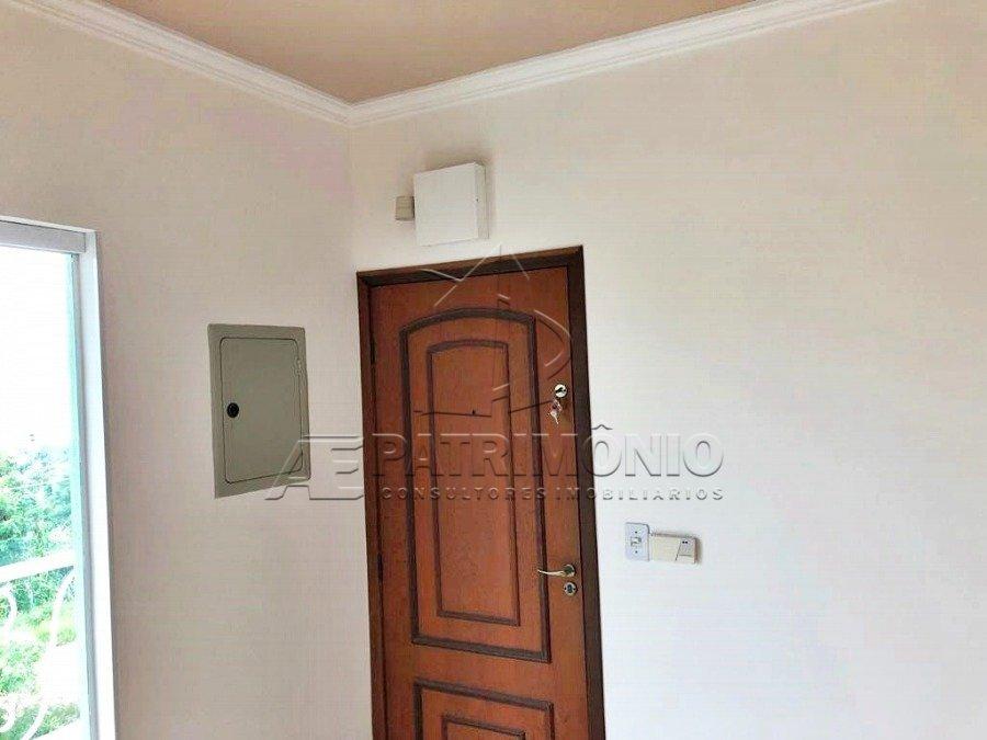 Apartamento com 3 Quartos,Jardim Martinez, Sorocaba