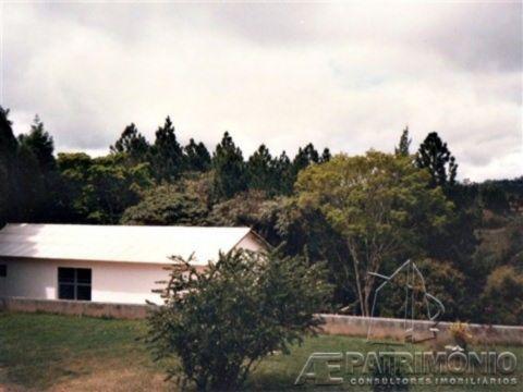 Chácara e Sítio com 9 Quartos,Pinheirinho, São Roque , 14 m²