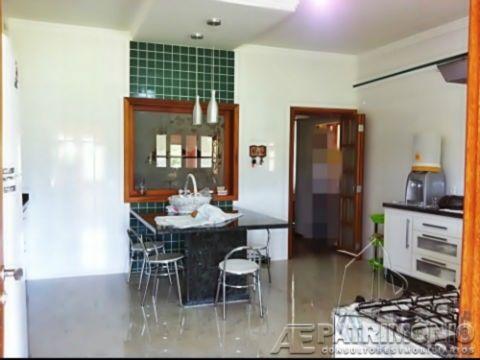 Casa com 4 Quartos,itapeva, Votorantim , 2 m²